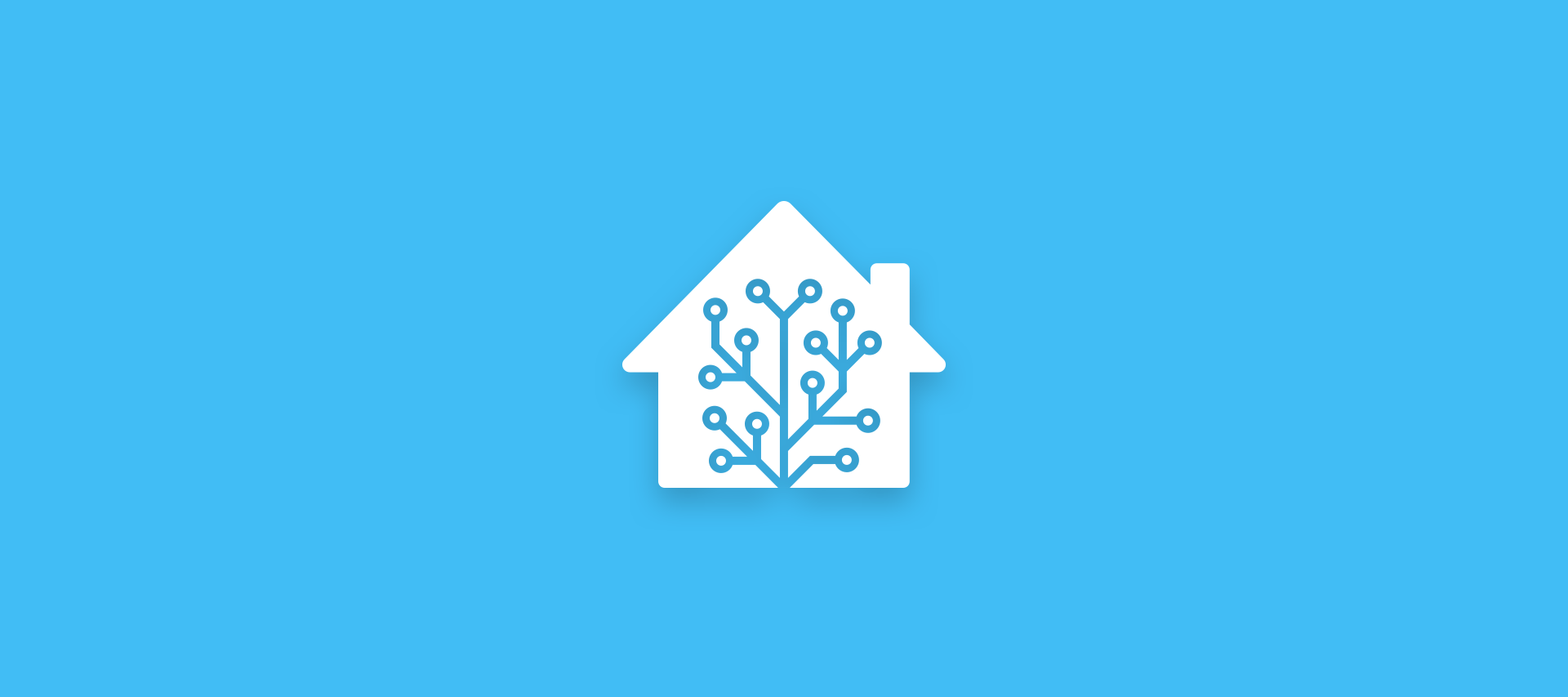 Overriding Home Assistant components