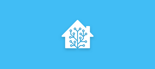 Installing Home Assistant in Unraid